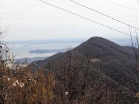 2018-01-13 Rul della Saetta valle Traversante Collio (35)