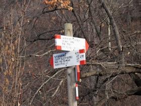 2018-01-13 Rul della Saetta valle Traversante Collio (37)
