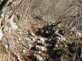2018-01-13 Rul della Saetta valle Traversante Collio (43)