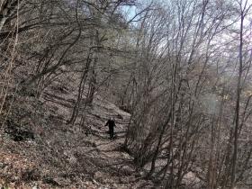 2018-01-13 Rul della Saetta valle Traversante Collio (44)