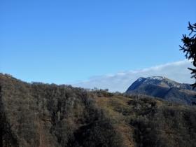 2018-01-13 Rul della Saetta valle Traversante Collio (48)