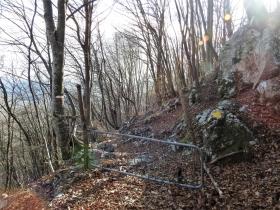 2018-01-13 Rul della Saetta valle Traversante Collio (50)
