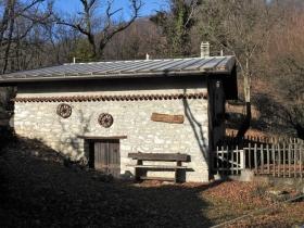 2018-01-13 Rul della Saetta valle Traversante Collio (61)