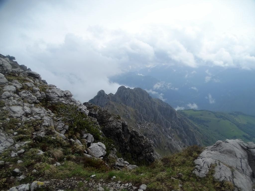 2018-05-20 monti Venturosa e Cancervo (46)