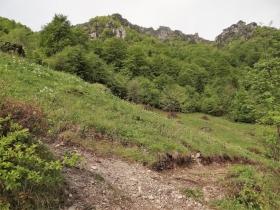 2018-05-20 monti Venturosa e Cancervo (16)