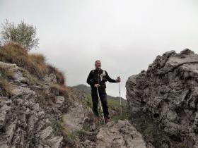 2018-05-20 monti Venturosa e Cancervo (29)