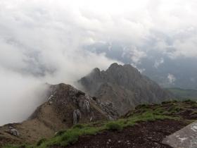 2018-05-20 monti Venturosa e Cancervo (52)
