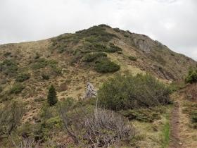2018-05-20 monti Venturosa e Cancervo (63)