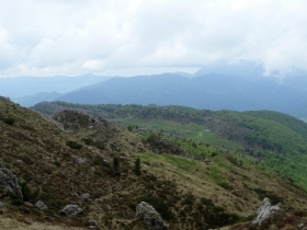 2018-05-20 monti Venturosa e Cancervo (68)