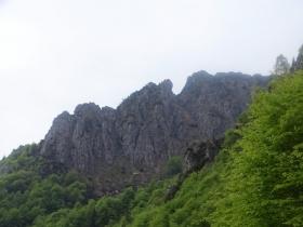 2018-05-20 monti Venturosa e Cancervo (19)