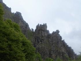 2018-05-20 monti Venturosa e Cancervo (74)