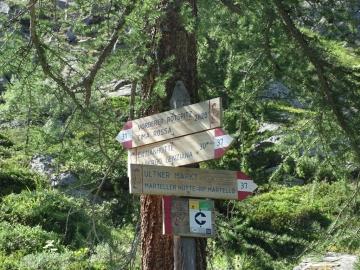 02 2015-07-18 Punta Rossa di Martello Vorderer RotSpitze 002