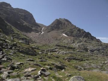 03 2015-07-19 Val Martello 005