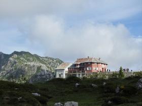 2018-06-24 Zuccone dei Campelli (20)