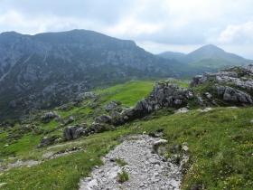 2018-06-24 Zuccone dei Campelli (32)
