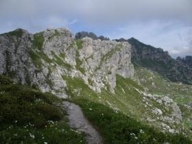 2018-06-24 Zuccone dei Campelli (37)