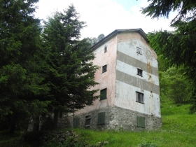 2018-06-24 Zuccone dei Campelli (86)