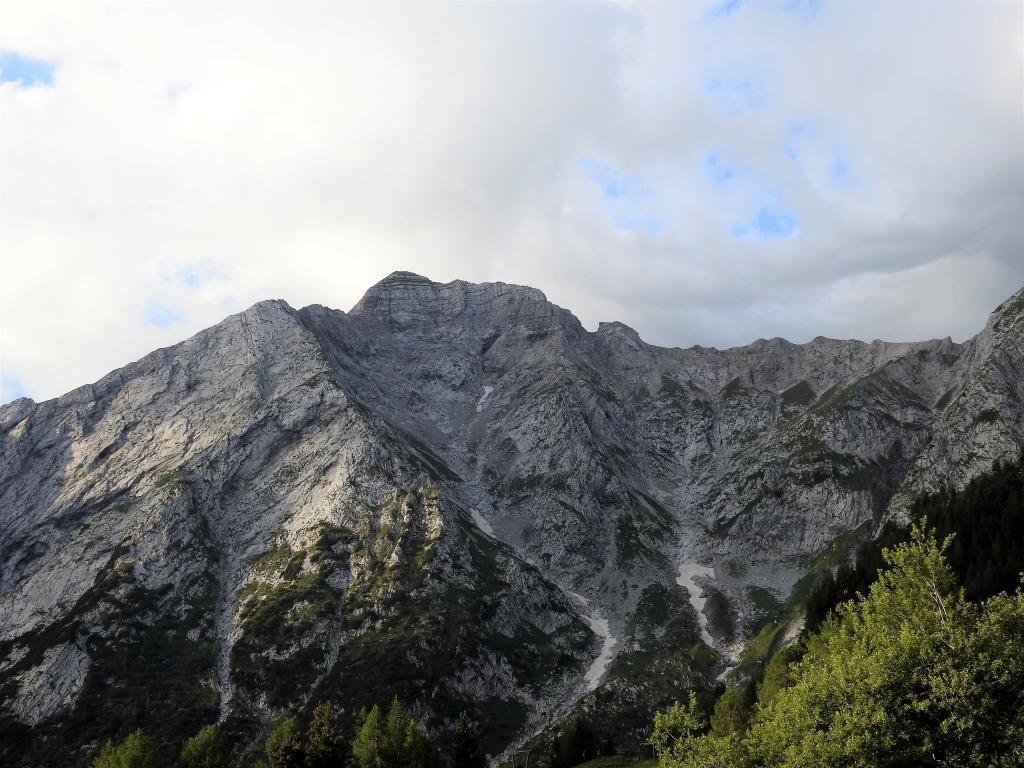 2018-07-08 monte Lemma 002