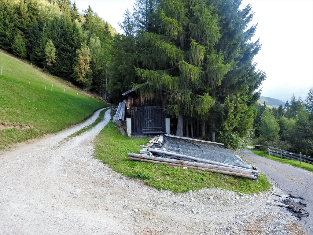 2018-09-29 Radelspitze cima Rodella (10)
