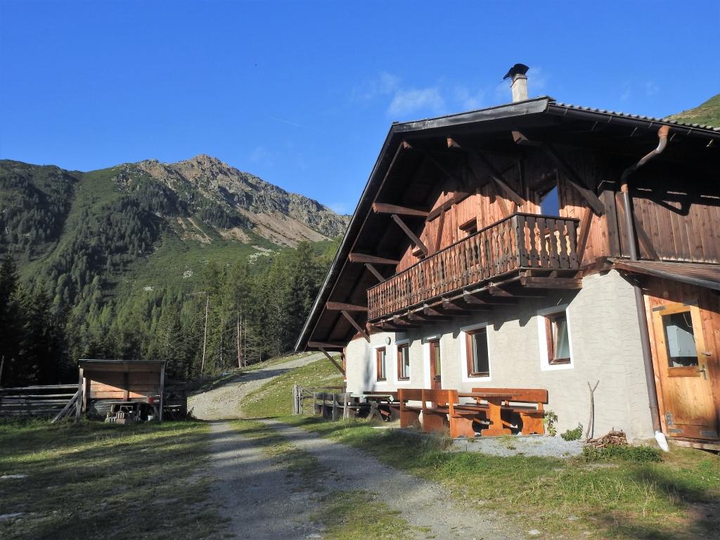 2018-09-29 Radelspitze cima Rodella (14)