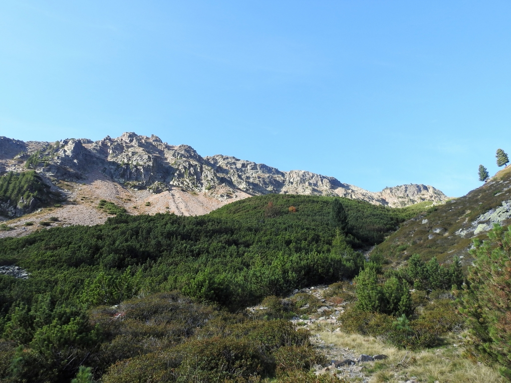 2018-09-29 Radelspitze cima Rodella (20)