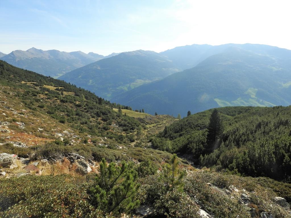 2018-09-29 Radelspitze cima Rodella (21)