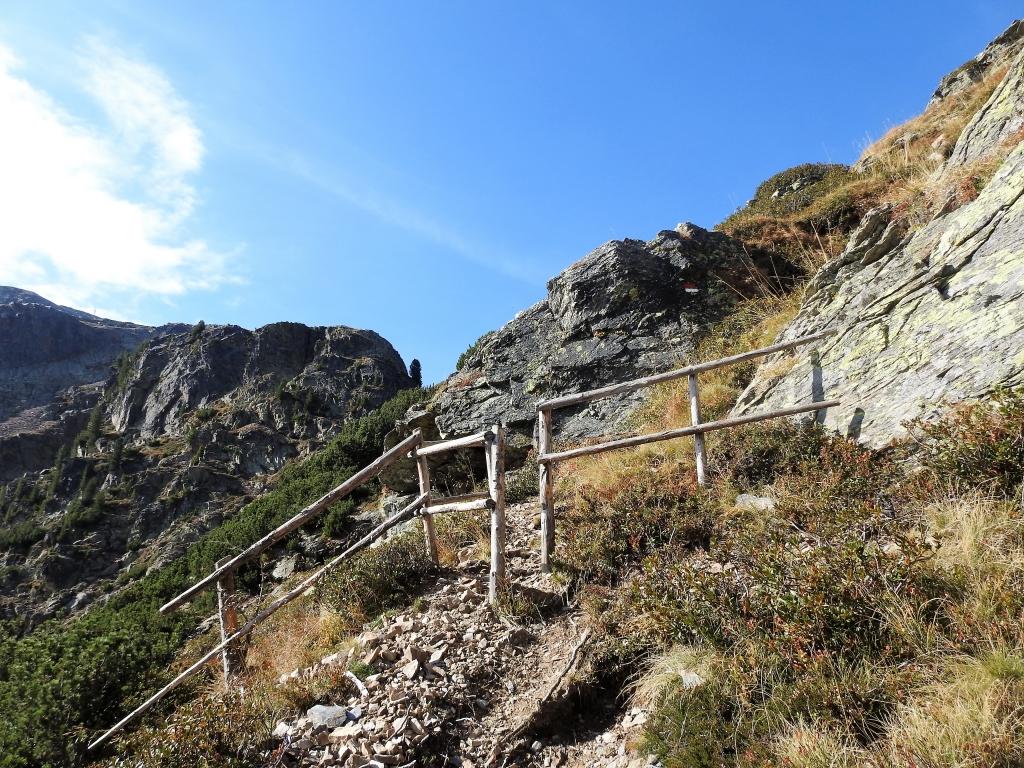 2018-09-29 Radelspitze cima Rodella (26)