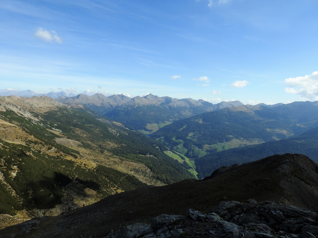 2018-09-29 Radelspitze cima Rodella (56)