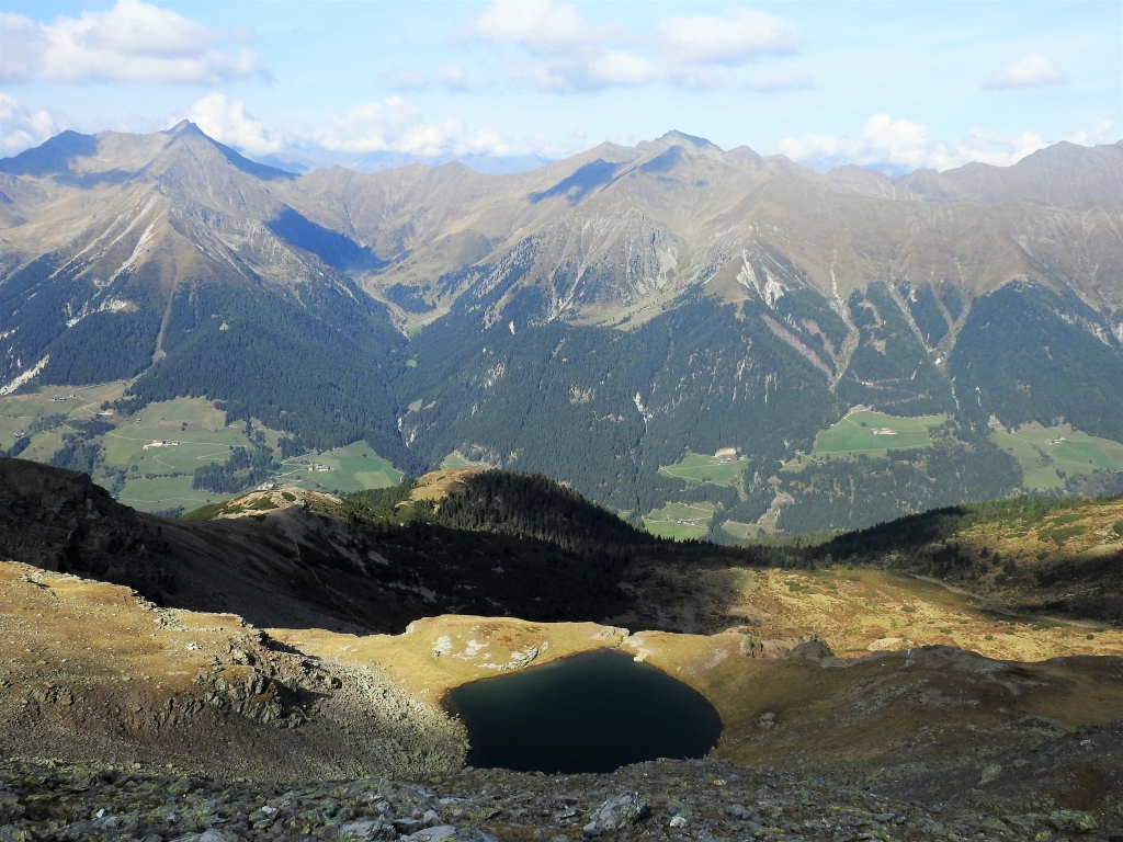 2018-09-29 Radelspitze cima Rodella (60)