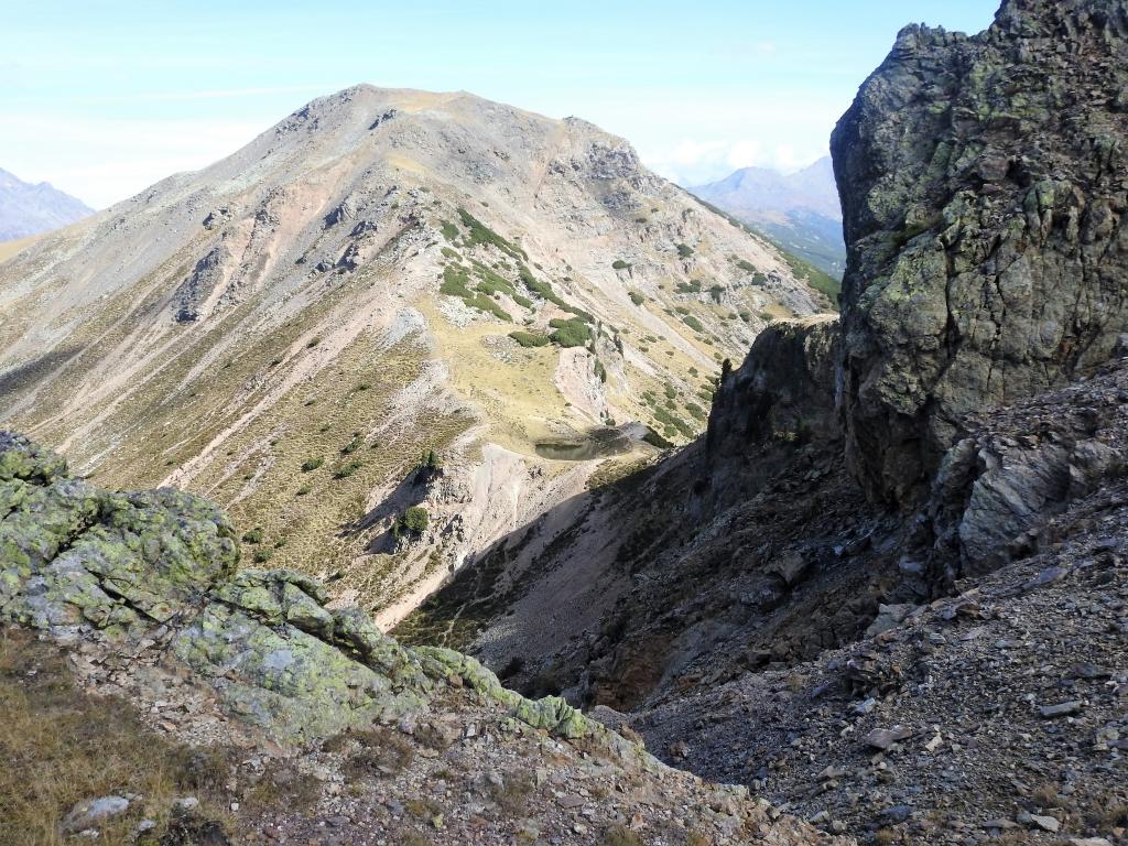 2018-09-29 Radelspitze cima Rodella (68)