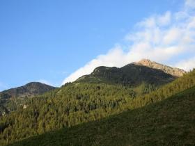 2018-09-29 Radelspitze cima Rodella (11)