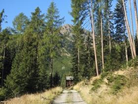 2018-09-29 Radelspitze cima Rodella (13)