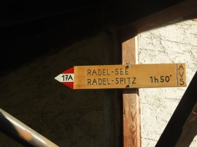 2018-09-29 Radelspitze cima Rodella (15)