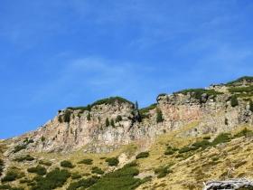 2018-09-29 Radelspitze cima Rodella (22)