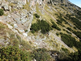 2018-09-29 Radelspitze cima Rodella (27)
