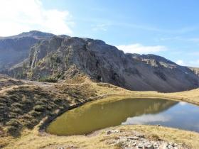 2018-09-29 Radelspitze cima Rodella (29)