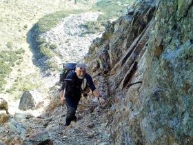 2018-09-29 Radelspitze cima Rodella (37a)