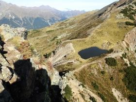 2018-09-29 Radelspitze cima Rodella (38)