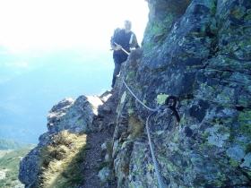 2018-09-29 Radelspitze cima Rodella (39a)
