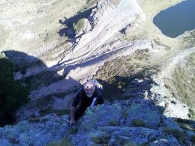 2018-09-29 Radelspitze cima Rodella (40a)