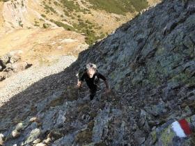 2018-09-29 Radelspitze cima Rodella (42)