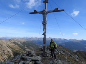 2018-09-29 Radelspitze cima Rodella (49a)