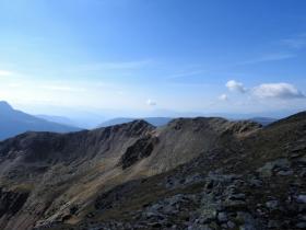 2018-09-29 Radelspitze cima Rodella (59)
