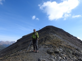 2018-09-29 Radelspitze cima Rodella (62)