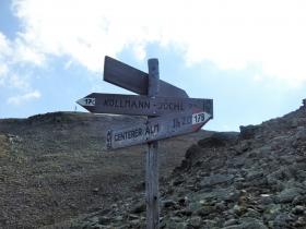 2018-09-29 Radelspitze cima Rodella (65)