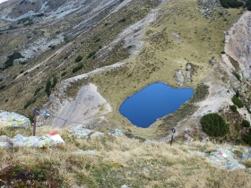 2018-09-29 Radelspitze cima Rodella (73)