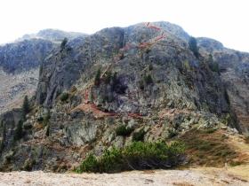 2018-09-29 Radelspitze cima Rodella (75a)