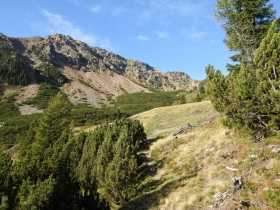 2018-09-29 Radelspitze cima Rodella (19)