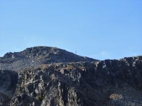 2018-09-29 Radelspitze cima Rodella (25)
