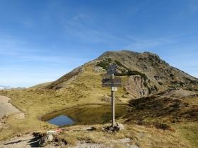 2018-09-29 Radelspitze cima Rodella (31)